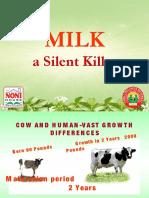 Milk silent killer.pdf
