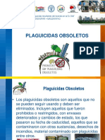 PLAGUICIDAS OBSOLETOS.ppt