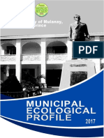 Mulanay Ecological Profile 2017.pdf