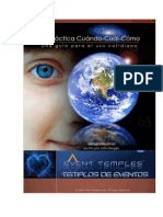 La Práctica Cuándo-Cuál-Cómo.pdf