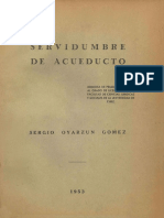 serv. acueducto.pdf