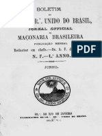 1872_00007