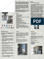 TripPatologiaLP.pdf