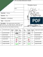 Simo Process Chart-15h239