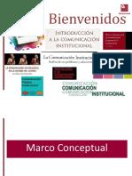Módulo - Intro a la CI  Pascale Weill.pdf
