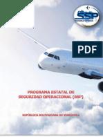 Documento Ssp
