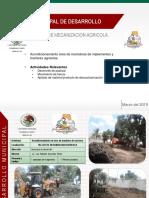 PRESENTACIÓN BUENO FERIA [Autoguardado].pptx