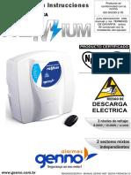 MANUAL-ELECTRIFICADOR-GENNO-PREMIUM.pdf