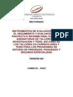 14418920180717042139.pdf