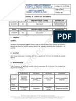 Protocolo cambio y retiro de yeso SC-CE-PT008.docx