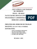 actividad .pdf