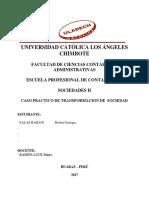 ACTIV.COLABORATIVA-DE-SOCIEDADES-II (1).docx
