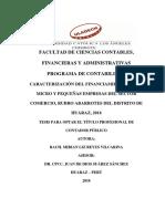 Uladech_Biblioteca_virtual - 2019-02-10T181045.756.pdf