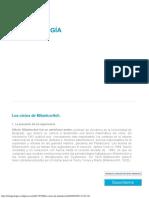 LosciclosdeMilankovith_Infología.crdownload.pdf