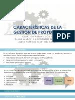 283901082-Caracteristicas-de-La-Gestion-de-Proyectos.pdf