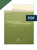 el-potencial-del-pensamiento-positivo.pdf