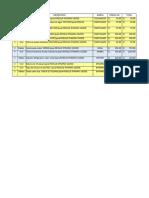 Informe Rodillo Dynapac CA25D.xlsx