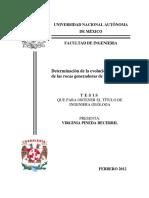 Tesis Ingeniería Geológica (1).pdf