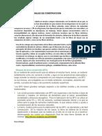 investigacion proyecto.docx