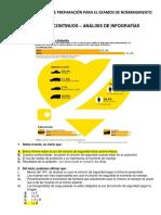 3) Infografías Educativas - Juan Carlos Hernández