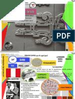 NEO PERUANO - CONSTRUCTIVISMO.pdf