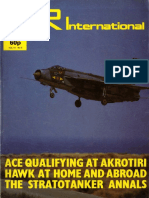 Manual de aviação