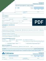 1400730-Solicitud-de-tratamiento-ambulatorio-DIC16.pdf