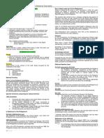 2. Consti I Midterm.pdf