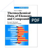 Thermochemical Data of Elements and Compounds.pdf