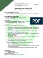 Circular 001 2019 S.school IC COLTEC 24-09-2019