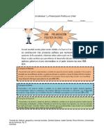 Guía polarización política.docx