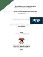 ensayo visita medica.pdf