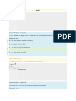 306887513-Quiz-1-Quiz-2-Parcial-y-Final-Microeconomia.pdf