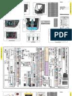 Diagrama electrico 992K.pdf