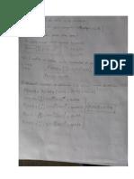 Trabajo Probabilidad Binomial