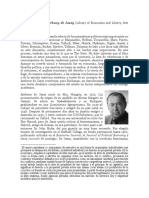 11-De Jasay The State.pdf