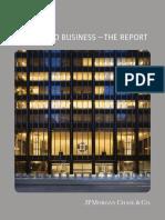 How_We_Do_Business.pdf