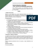 CONVOCATORIA DE LOGOTIPO ING. INDUSTRIAL.docx