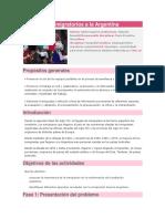 Movimientos migratorios a la Argentina.docx