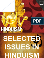 Hinduism ppt. (Amalia Navarro)