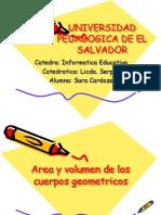 universidad-pedagogica-de-el-salvador_sara-cardoza.ppt