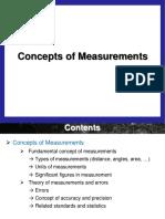 Lecture3_ConceptsOfMeasurements.ppsx