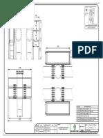 Filtros Duplex Model2
