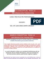 MARCO CONCEPTUAL  PARA LA INFORMACION FINANCIERA(2).pptx