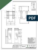 Filtros Duplex Model3