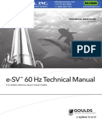 goulds-e-sv-serie-ss-bombas-vertical-muli-etapa.pdf