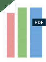 Copia de Copia de Template Proyección Sinóptica.pdf