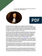 El cuento siglo XVII.docx