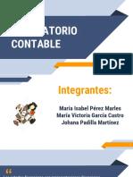 1.Generalidades y Caracteristicas de EF (1)