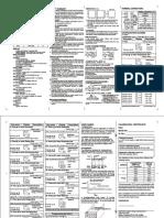 op_tc518_op176-v05.pdf